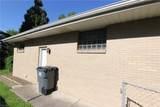 4613 Barrington Drive - Photo 6