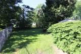 4613 Barrington Drive - Photo 7