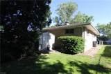 4613 Barrington Drive - Photo 8