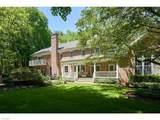 1005 Robinwood Hills Drive - Photo 3