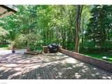 1005 Robinwood Hills Drive - Photo 33