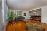 4668 Yale Avenue - Photo 5