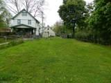 1612 Auburn Avenue - Photo 1