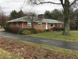 6445 Fulton Drive - Photo 3