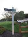 1300 Hunt Club Drive Lot #39 - Photo 2