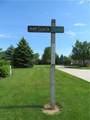 1300 Hunt Club Drive Lot #39 - Photo 3