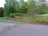 1300 Hunt Club Drive Lot #39 - Photo 4