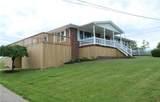 65007 Larrick Ridge Road - Photo 21