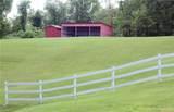 65007 Larrick Ridge Road - Photo 23