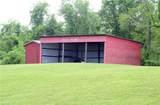 65007 Larrick Ridge Road - Photo 29