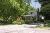 3771 Grant Street - Photo 1