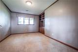 1620 Crater Avenue - Photo 27