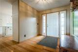 1620 Crater Avenue - Photo 7