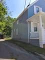 12032 Wade Park Avenue - Photo 2