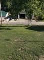 23474 Hideaway Drive - Photo 3