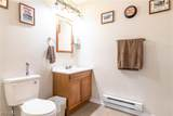 1025 Gihon - Photo 8