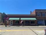 135 Main Street - Photo 1