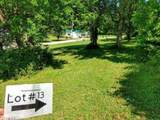 3900 Wedgewood Drive - Photo 7