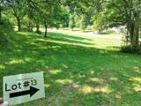 3900 Wedgewood Drive - Photo 9