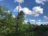 2492 Irish Ridge Road - Photo 7