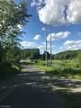 2492 Irish Ridge Road - Photo 8