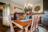 4165 Johnstown Road - Photo 10