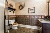 4165 Johnstown Road - Photo 16