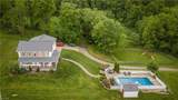 4165 Johnstown Road - Photo 2