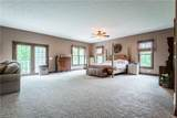 4165 Johnstown Road - Photo 20