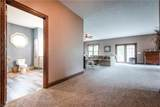 4165 Johnstown Road - Photo 21