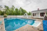 4165 Johnstown Road - Photo 26