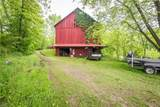 4165 Johnstown Road - Photo 28