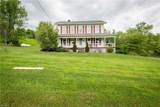 4165 Johnstown Road - Photo 4