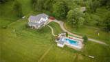 4165 Johnstown Road - Photo 6