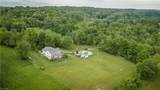 4165 Johnstown Road - Photo 7