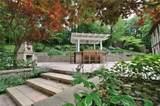3472 Colony Park Court - Photo 3