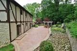 3472 Colony Park Court - Photo 32
