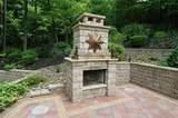 3472 Colony Park Court - Photo 4