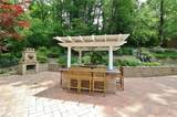 3472 Colony Park Court - Photo 5