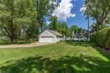 23360 Belmont Drive - Photo 4