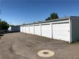 10579 Kinsman Road - Photo 12
