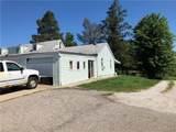 10579 Kinsman Road - Photo 16