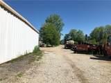 10579 Kinsman Road - Photo 18