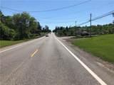 10579 Kinsman Road - Photo 23
