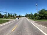 10579 Kinsman Road - Photo 24