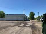 10579 Kinsman Road - Photo 4