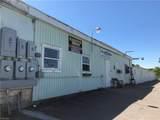 10579 Kinsman Road - Photo 9