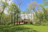 49393 Glencoe Whitney Road - Photo 31