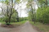 49393 Glencoe Whitney Road - Photo 33