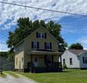543 Main Street - Photo 1
